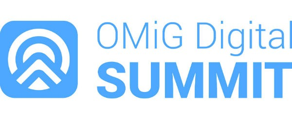 OMiG Digital Summit logo