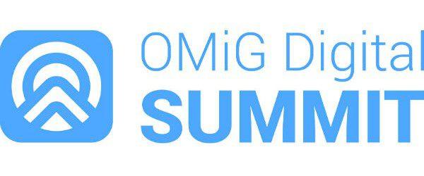 OMiG Digital Summit logo